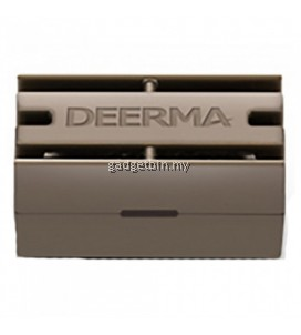 Deerma Ag+ Silver Ions Water Purifier Sterilization For All Type of Humidifier
