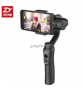 Zhiyun Smooth Q 3-axis Stabilizer Gimbal