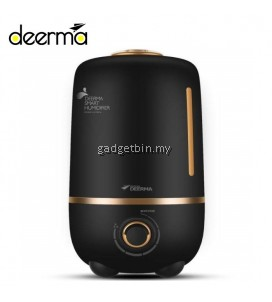 Deerma F450 Aroma Essential Oil Air Purifier Humidifier 4L