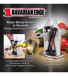 Bavarian Edge Knife Sharpener Tool