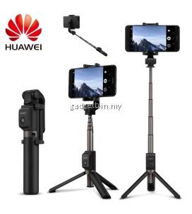 Original Huawei Honor Bluetooth 3.0 Selfie Stick Extendable Tripod Monopod
