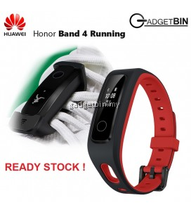 Huawei Honor Band 4 Honorband 4 Running Edition Smart Band
