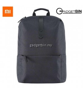 Xiaomi Mi Backpack College Casual Shoulders Bag 15.6 Inch 20L Travel Bags Laptop Bag