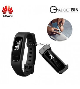 Huawei Band 3e Fitness Activity Tracker Running Smart Band