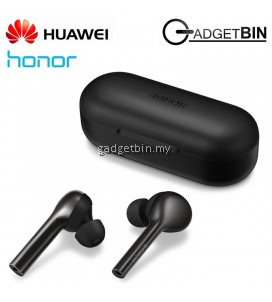 Original Huawei Honor FlyPods Lite Bluetooth Wireless Earphones Headphones Earbuds