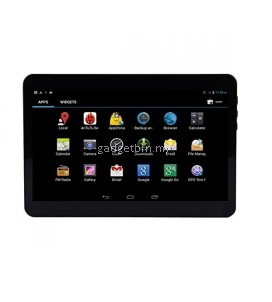 "Ewing 10.1"" Dual Core 3G GPS MTK6572 8GB Tablet"
