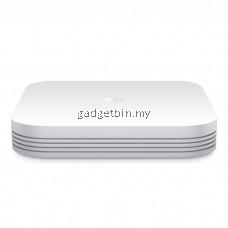 Xiaomi Mi 3 Pro/3S Media Player 4K HD Wifi Android 5.1 Smart TV Box