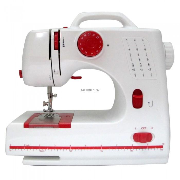pro x sewing machine price