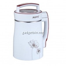Jiuyong Automatic Multi functional Soymilk Maker Machine