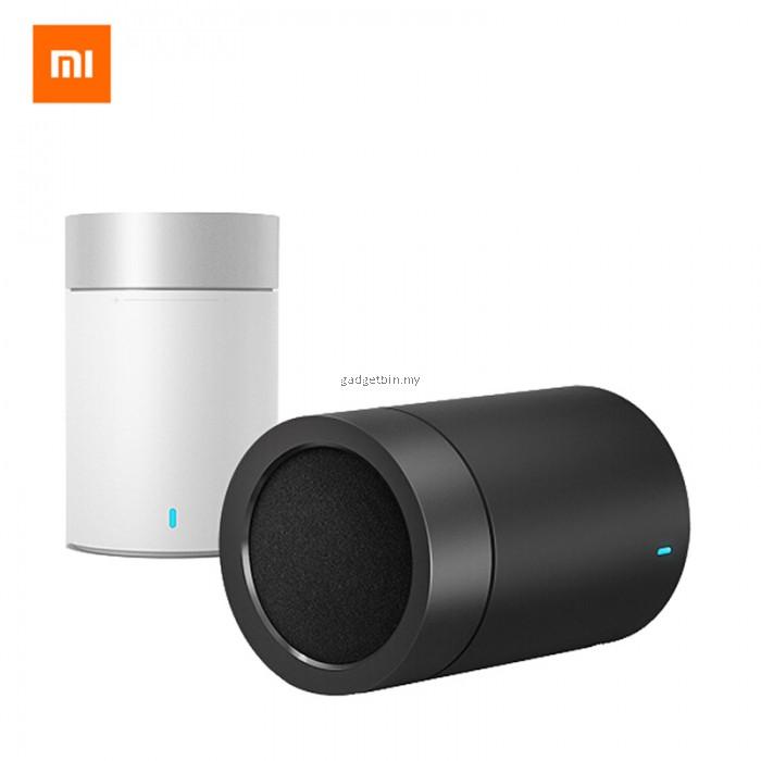 Xiaomi Cannon V2 Portable Wireless Bluetooth 4 1 Hifi