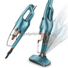 Deerma DX900 Portable Steel Filter Vacuum Cleaner