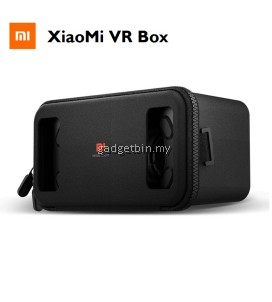 Original Xiaomi MI VR Virtual Reality 3D Glasses Case for Smartphones 4.7-5.7 inch
