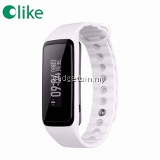 OPPO Olike WeLoop Now2 Heart Rate Monitor Activity Tracker Smart Band