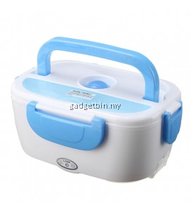 S19 Multifunctional Portable Heating Electric Lunch Box