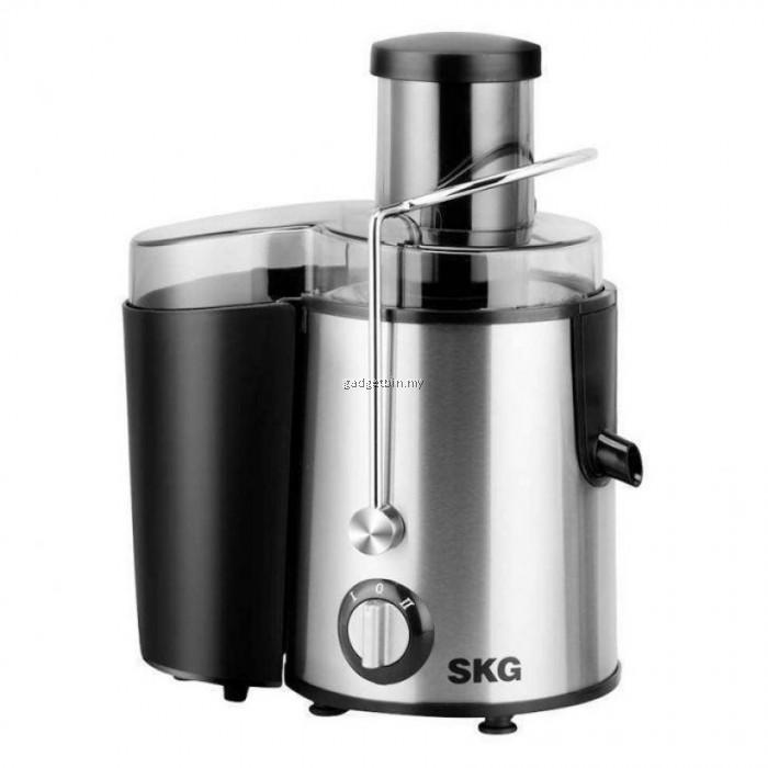 Stainless Steel Juicer ~ Skg stainless steel juicer my