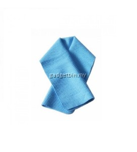 Magic Cool Towel Perfect For Gym