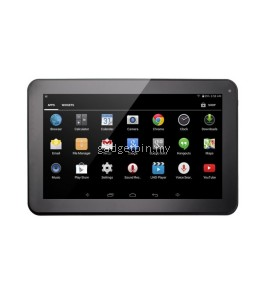 10.1' inch ewing 1g 8gb QUAD CORE 1.5GHZ A33P Android 4.4 Dual Camera With Flash Bluetooth Tablet
