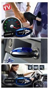 Fuel Shark Neosocket Fuel Saver Just Plug & Save