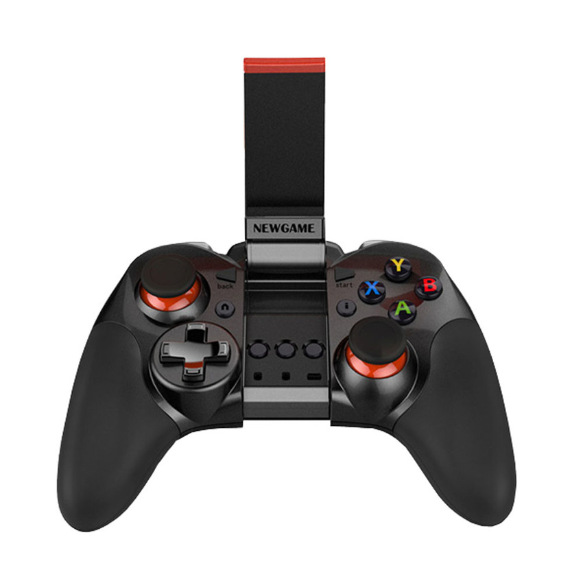 N1 Pro Wireless Bluetooth Gamepad Joystick For IOS Android