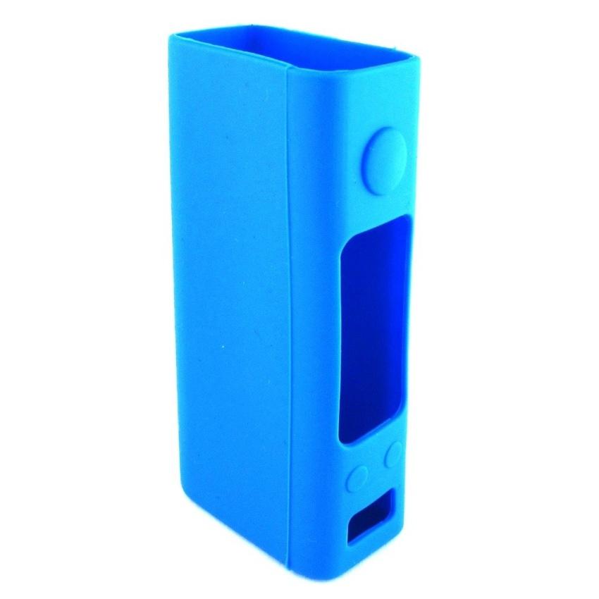 eVic-VTC Mini Mod Box Silicone Case Skin Protecter Non-Slip Cover
