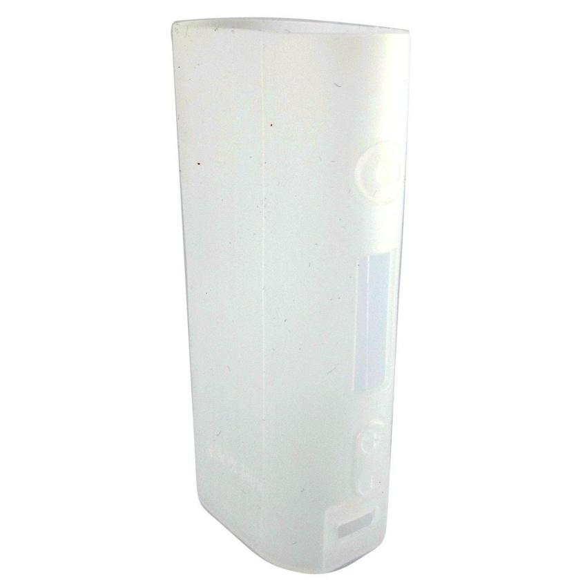 Kangertech Silicone Case Skin Protecter Non-slip Cover For Subox mini box mod
